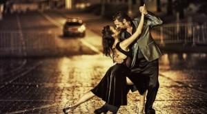 tango uruguay.php